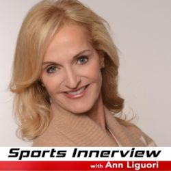 Sports Innerview