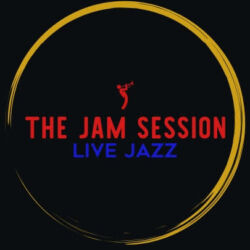 The Jam Session Radio Hour