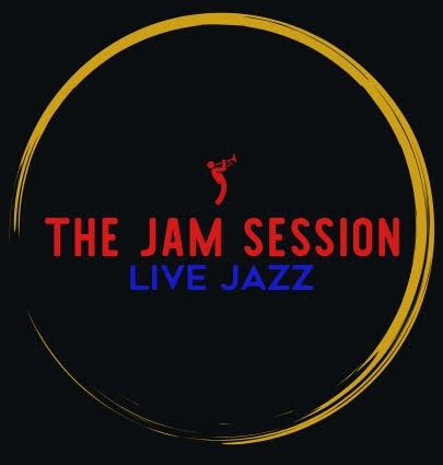 The Jam Session Live Jazz