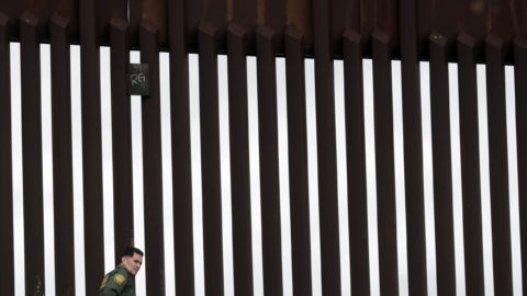 Trump Administration Proposes Rules To Sharply Restrict Asylum Claims