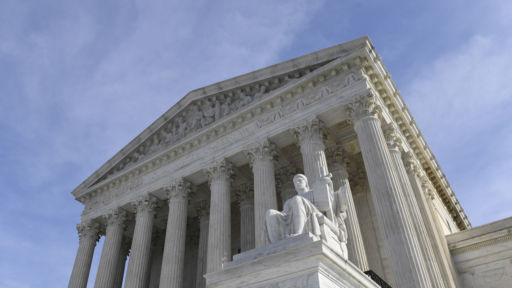 Supreme Court Rules State 'Faithless Elector' Laws Constitutional