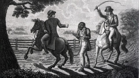 VIDEO: History Of Policing: How Did We Get Here?