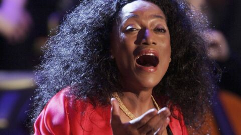 The Unforgettable Jessye Norman, One Year Later