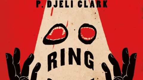 History And Hatred Drive The Horror In 'Ring Shout'