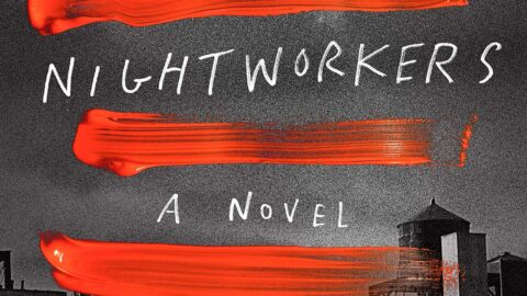 Real-World Experience Gives 'The Nightworkers' Its Punch