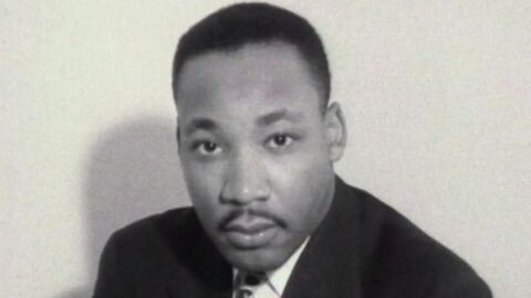 Documentary Exposes How The FBI Tried To Destroy MLK With Wiretaps, Blackmail