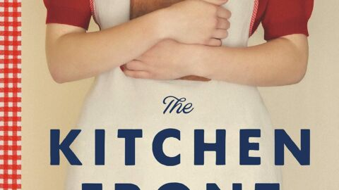 On 'The Kitchen Front,' 4 Women Cook Their Way To Victory