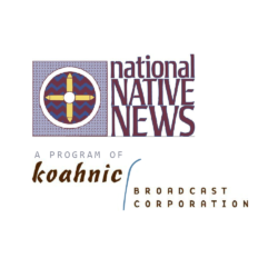 National Native News
