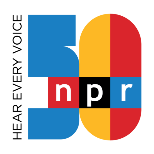 Fifty and Forward – NPR Anniversary Special