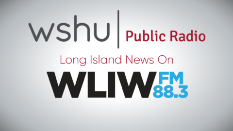 From WSHU: Suffolk County To Have Budget Surplus Over $500 Million Over Next Two Years