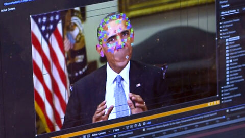 Facebook Researchers Say They Can Detect Deepfakes And Where They Came From
