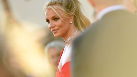 Britney Spears Is Under Conservatorship. Here's How That's Supposed To Work