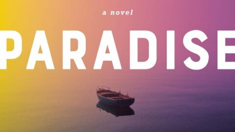 'What Strange Paradise' Focuses On The Human Stories At The Heart Of A Crisis
