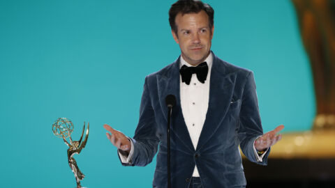 Five Takeaways From A Big Emmy Night For A Short List Of Shows