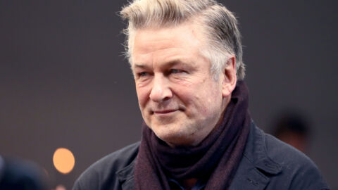 Alec Baldwin is cooperating with police in the prop gun shooting death on 'Rust' set