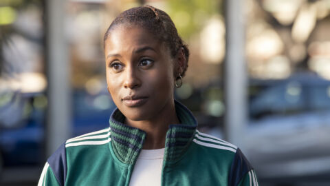 HBO's 'Insecure' soars by staying true to its revolutionary mission