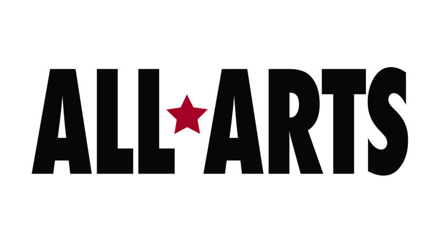 ALL ARTS, the New Streaming Platform and Broadcast Channel